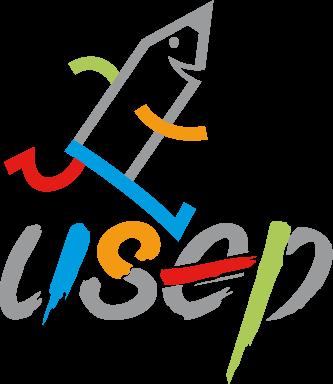 https://usep.org/wp-content/uploads/2017/02/logo_USEP.png