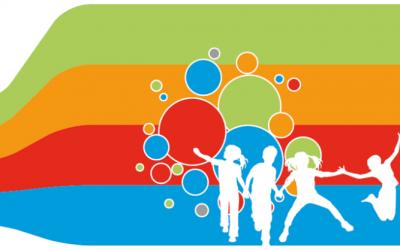 Le Projet National de Développement de l'USEP 2016-2020 (PND)