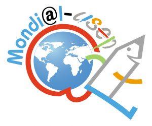 https://usep.org/wp-content/uploads/2018/03/Logo-Mondi@l-Usep-HD-300x250.jpg