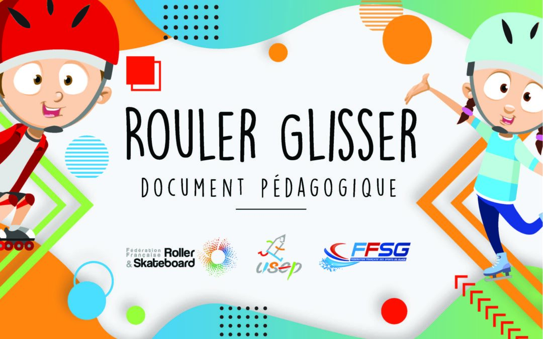 Rouler-Glisser