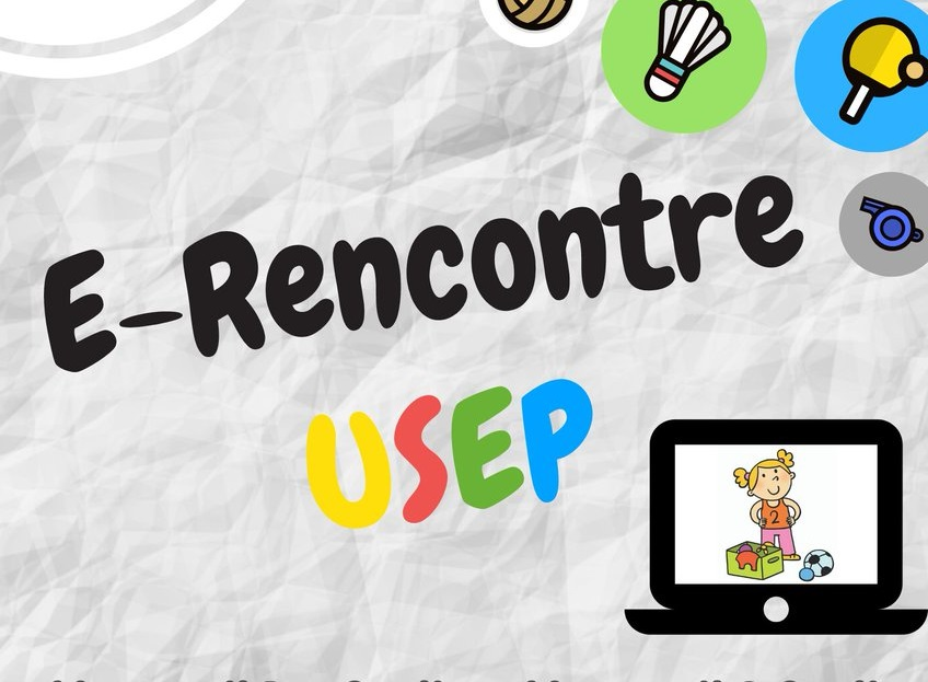 site rencontres gers