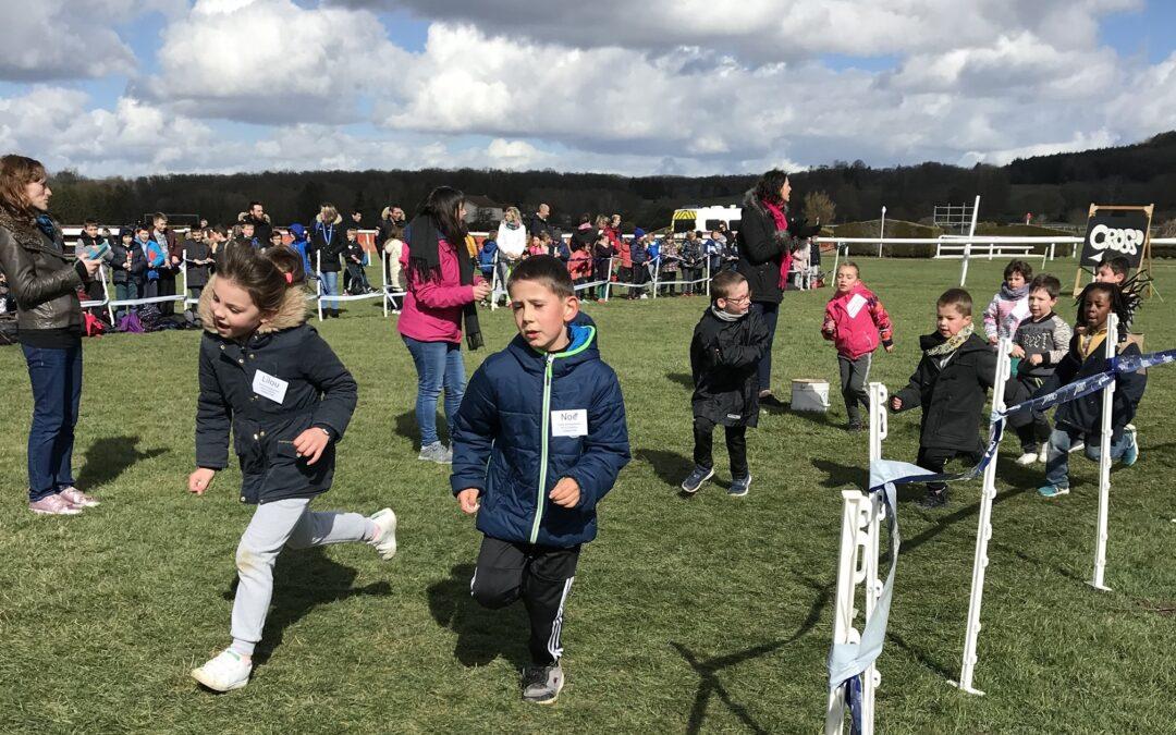 Comment organiser des rencontres sportives scolaires adaptées aux règles sanitaires