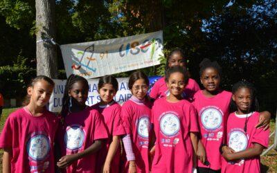 Une Journée nationale du sport scolaire pour retrouver le chemin des associations
